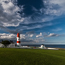 Souter Lighthouse, Whitburn